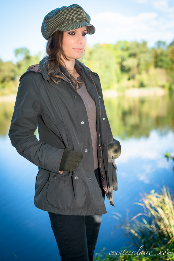 Barbour-_-4